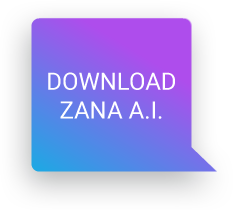 Talk to Zana AI